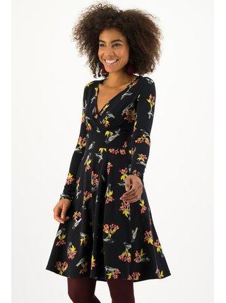 Šaty na denné nosenie pre ženy Blutsgeschwister