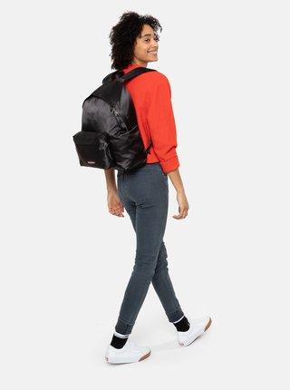 Černý batoh Eastpak 24 l