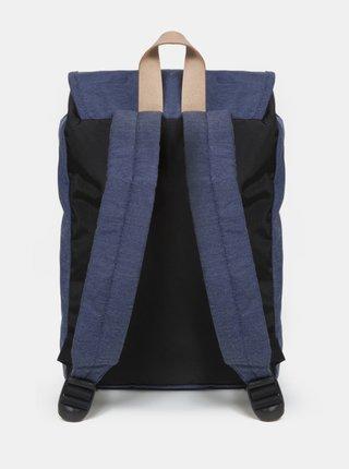 Tmavomodrý batoh Eastpak 10,5 l
