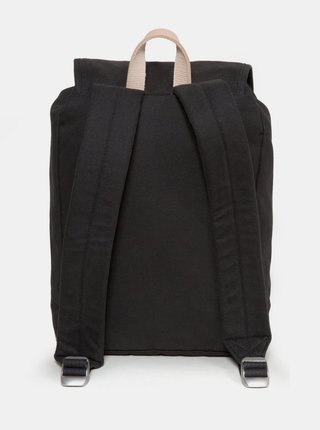 Čierny batoh Eastpak 14 l