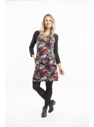 Šaty na denné nosenie pre ženy Orientique