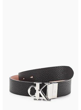 Opasky pre ženy Calvin Klein