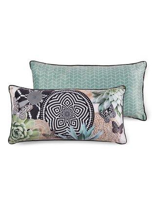 Home dekorativní polštář s výplní Hip Skylar 30x60