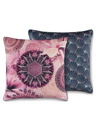 Home dekorativní polštář s výplní Hip Zinzi 48x48