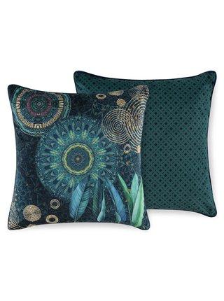 Home dekorativní polštář s výplní Hip Imena 48x48
