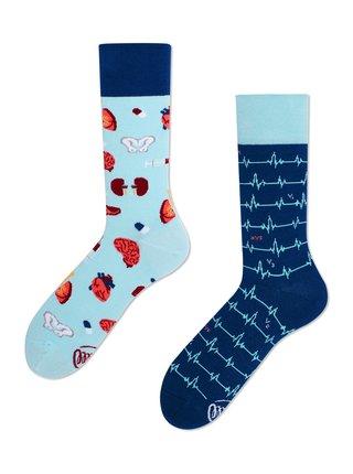 Ponožky pre ženy Many Mornings