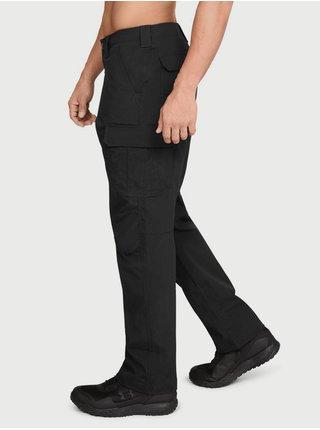 Kalhoty Under Armour Tac Patrol Pant II - černá