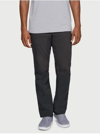 Kalhoty Under Armour Enduro Pant - černá