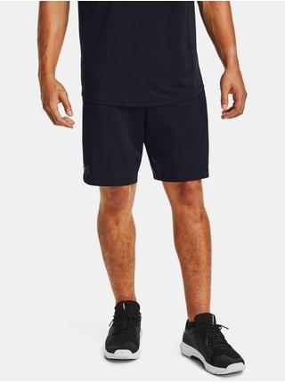 Kraťasy Under Armour MK-1 Shorts - černá
