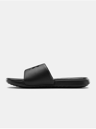 Pantofle Under Armour M Ansa Fix SL - černá