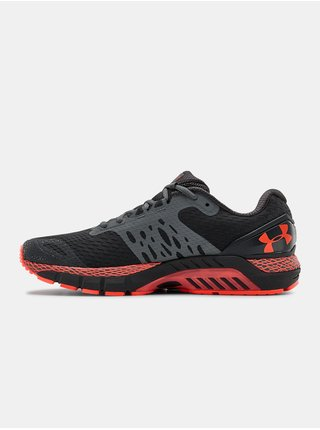 Boty Under Armour HOVR Grdian 2