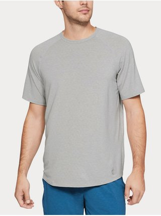 Pyžamo Under Armour Recovery Sleepwear Ss Crew