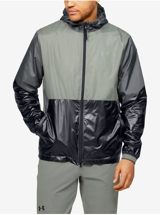 Bunda Under Armour Recover Legacy Windbreaker
