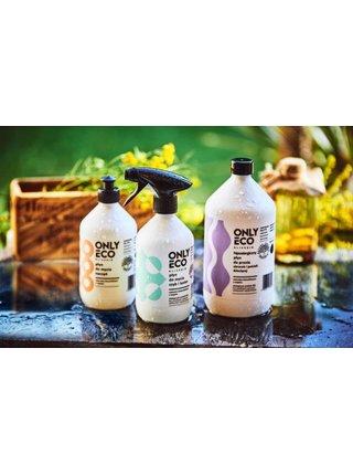 OnlyEco Účinný univerzální čistič a odstraňovač skvrn (500 ml)