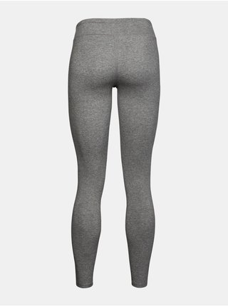 Legíny Under Armour UA Favorite WM Leggings - šedá