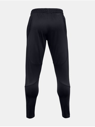 Kalhoty Under Armour Armour Fleece Storm Pants - černá