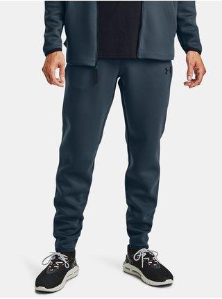 Kalhoty Under Armour /MOVE PANTS - modrá