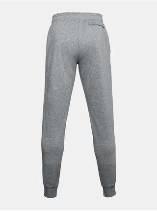Tepláky Under Armour UA Rival Fleece Joggers-GRY