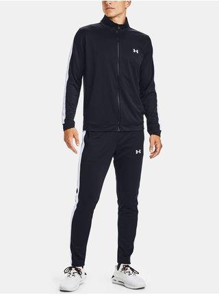 Souprava Under Armour UA EMEA Track Suit - černá