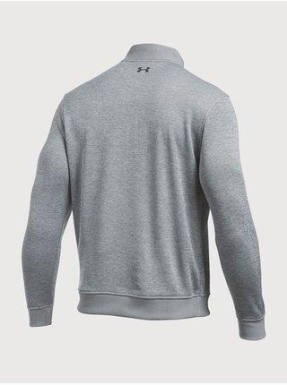 Mikina Under Armour Storm SweaterFleece QZ