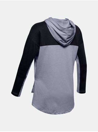 Mikina Under Armour Favorites Jersey Hoodie