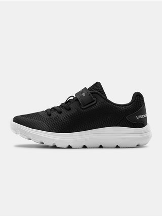 Topánky Under Armour PS Surge 2 AC