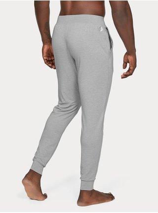 Pyžamo Under Armour Recovery Sleepwear Jogger