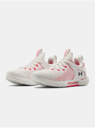 Boty Under Armour UA W HOVR Rise 2