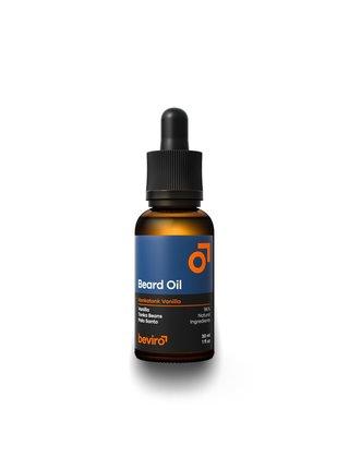 Beviro Olej na vousy Honkatonk Vanilla - 30 ml