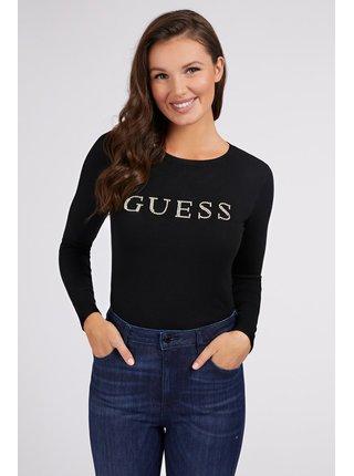 Svetre pre ženy Guess