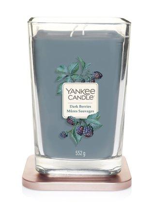 Vonné sviečky a tyčinky Yankee Candle