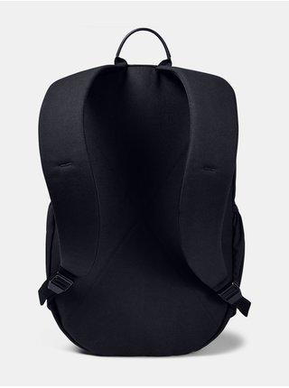 Batoh Under Armour UA Roland Lux Backpack - Čierná
