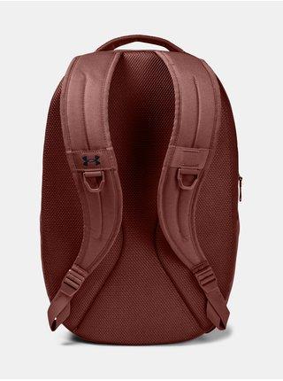 Batoh Under Armour UA Gameday 2.0 Backpack - červená