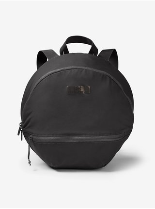 Batoh Under Armour Midi Backpack 2.0 - šedá