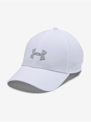 Kšiltovka Under Armour Elevated Golf Cap