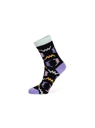 Vuch ponožky Rubien