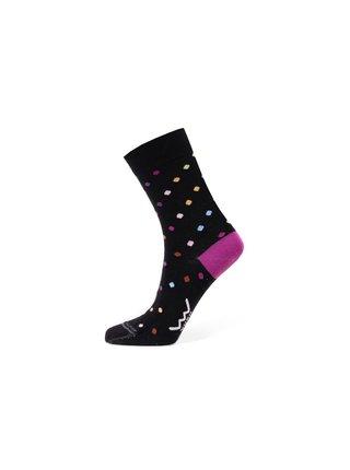 Ponožky pre ženy Vuch