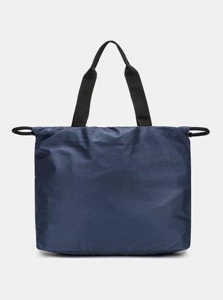 Modrá taška SAM 73