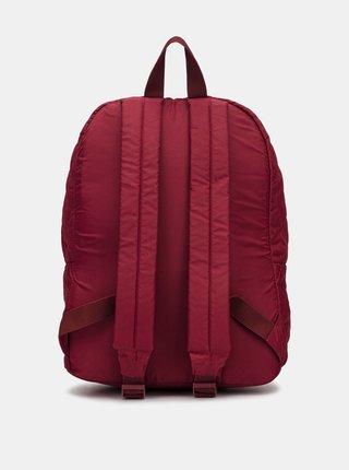 Vínový batoh SAM 73