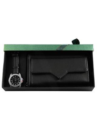 Dárkový set hodinek Excellanc