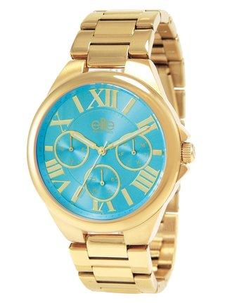 Dárkový set hodinek Elite