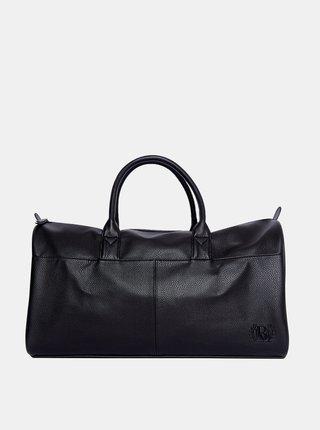 Čierna taška Burton Menswear London