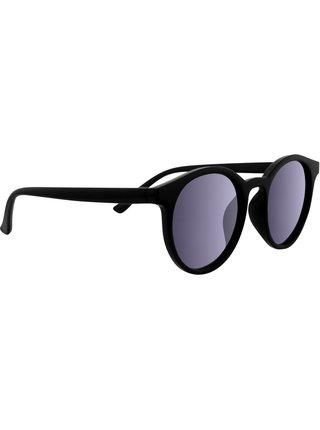Sluneční brýle Clueless