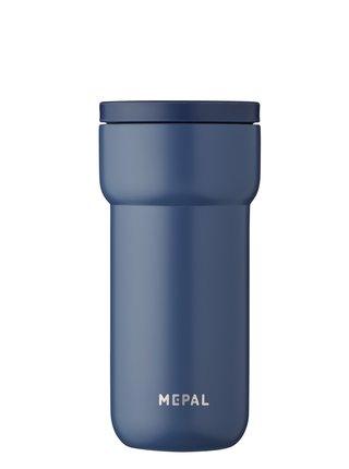 Mepal Termo hrnek Ellipse Nordic Denim 375 ml