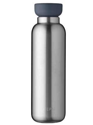 Mepal Termo lahev Ellipse Natural Brushed 500 ml