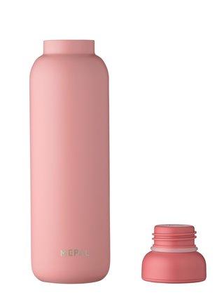 Mepal Termo lahev Ellipse Nordic Pink 500 ml
