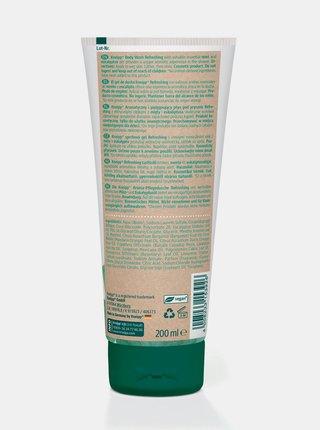 Sprchový gel Kneipp Osvěžení 200 ml