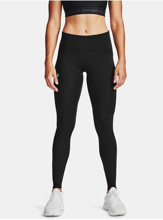 Legíny Under Armour Fly Fast 2.0 Energy Tight-BLK
