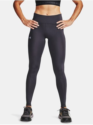 Legíny Under Armour Fly Fast 2.0 Energy Tight-PPL