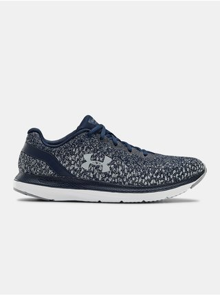 Boty Under Armour UA Charged Impulse Knit